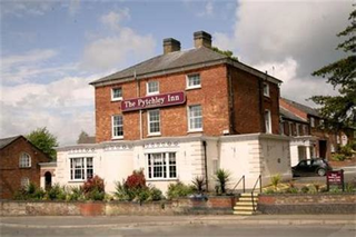The Pytchley Arms Long Buckby (The Pytchley Arms Long Buckby)